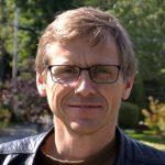 Greger Lonne